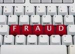 'Housing fraud: risks and remedies'