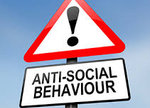 Anti-social Behaviour: tips and tactics, a panel discussion